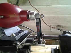 """6"""" grinder motor for tool post grinder-part951465599738815.jpg"""