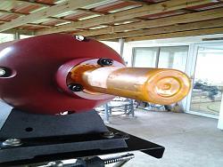 """6"""" grinder motor for tool post grinder-part_1465599980566.jpg"""