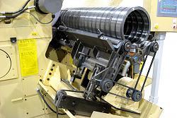 6 x 72 belt & centerless grinder project-spinning-roll-feeder-centerless-grinder.jpg