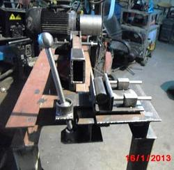 6 x 72 belt sander for making pipe saddles-cimg5837c.jpg