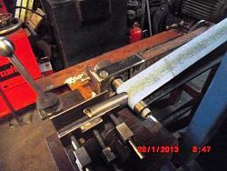 6 x 72 belt sander for making pipe saddles-cimg5866c.jpg