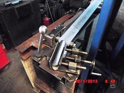 6 x 72 belt sander for making pipe saddles-cimg5867c.jpg