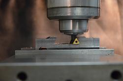 60* TCMT Dovetail Cutter-cutting-4-toolpost.jpg