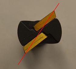 60* TCMT Dovetail Cutter-dovetail-02.jpg