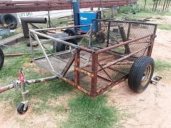 6ft by 6ft farm trailer made from scrap-20190601_135143cv.jpg