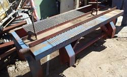 7 ft metal break-dscf6897c.jpg