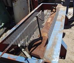 7 ft metal break-dscf6899c.jpg