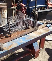 7 ft metal break-dscf6902c.jpg