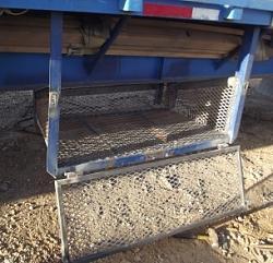 7 ft metal break-dscf6906c.jpg