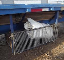 7 ft metal break-dscf6907c.jpg
