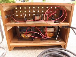 70 Amp MOT Stick Welder-p5080001-2-custom-2-.jpg