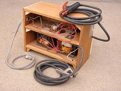 70 Amp MOT Stick Welder-p5080012-2-custom-2-.jpg