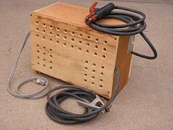 70 Amp MOT Stick Welder-p5080013-2-custom-2-.jpg