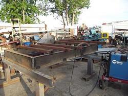 8 ft long work horses-dscf7063c.jpg