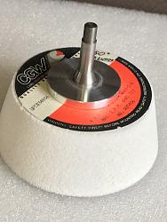 8mm Grinding Wheel Arbors with Drawbar-img_1623.jpg