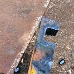 90° fitting wrench-20180620_135950.jpgbv.jpg