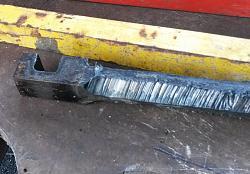 90° fitting wrench-20180620_140806.jpgbv.jpg