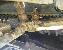 90° fitting wrench-20180620_142858.jpgbv.jpg