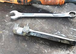 90° fitting wrench-20180620_143206.jpgbv.jpg