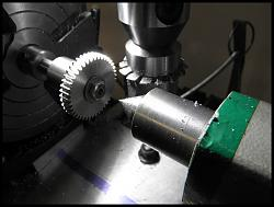 9X20 Lathe Spur Gear replacement.-005.jpg
