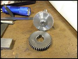 9X20 Lathe Spur Gear replacement.-007.jpg