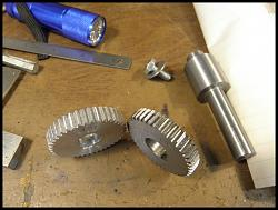9X20 Lathe Spur Gear replacement.-009.jpg