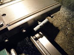 9X20 Mod   new Gib thumb screw-011.jpg