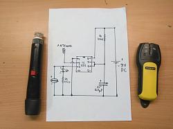 AC DETECTOR DIY-f1.jpg