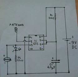 AC DETECTOR DIY-f4.jpg