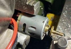Accurately Machine a Motor Spindle-motor-spindle-01.jpg