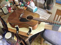 Acoustic Guitar vise-013.jpg