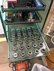 Acrylic Lathe Tooling Cabinet-bb.jpg