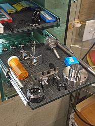 Acrylic Lathe Tooling Cabinet-cc.jpg