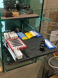 Acrylic Lathe Tooling Cabinet-dd.jpg