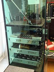 Acrylic Lathe Tooling Cabinet-gg.jpg