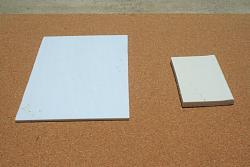 Acrylic material-acr.jpg