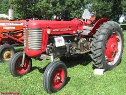 Add-on tractor step.-734-td4-b01-ext315.jpg