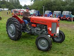 Add-on tractor step.-8357453970_71d9ffaaae_b.jpg