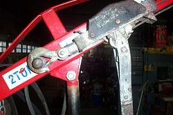 Adding a comalong to an engine crane.-dcp_3347.jpg