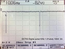Adding Digital Generators to an Old Analogue TIG Welder-dctig_digital_10hz_1.0%25duty_100a-5a_2.jpg
