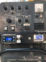 Adding Digital Generators to an Old Analogue TIG Welder-digital_mixtig_unit_set_up.jpg