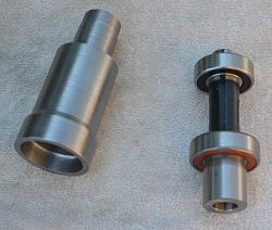Adding a morse taper to drill press.-drill_new_parts.jpg