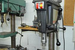 Adding a morse taper to drill press.-drill_now_with_mt.jpg
