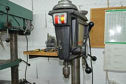 Adding a morse taper to drill press.-drill_original.jpg