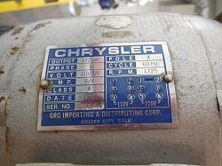 Adding a morse taper to drill press.-drillpress-17-009.jpg
