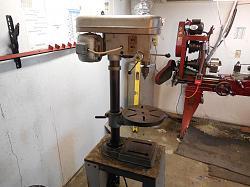 Adding a morse taper to drill press.-drillpress-17-small-1.jpg