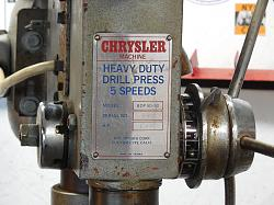 Adding a morse taper to drill press.-drillpress-17-small-2.jpg
