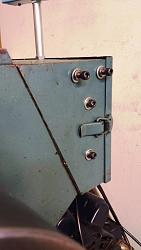 Additional Support for Lathe Halogen Work Light-light-mounting-bolts-supported-inside-aluminum-plate.jpg