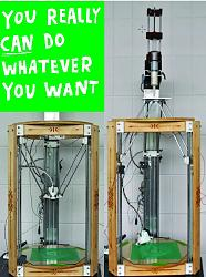 Additive and subtractive prosumer digital fabrication with RepRap 3D printer-switch-reprap.jpg