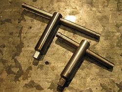 adjustable 4 jaw chuck keys-img_5386.jpg
